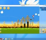 Angry Birds for Pokki 1.0