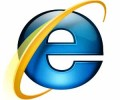Internet Explorer 8 for Windows XP