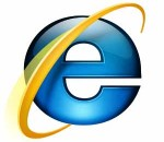 Internet Explorer 7 for Windows XP