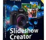 Photo Slideshow Creator 4.25