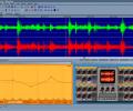 Wavosaur free audio editor 1.0.9.0