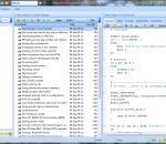 Python Encryption Library x64 9.3.2