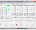 RoMac 10 Band Equalizer & DSP Receive 3.6.3