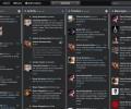 TweetDeck 2.5.3