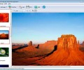 Android Image APP Maker 1.5