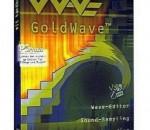 GoldWave 5.70