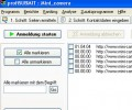 ACX profiSUBMIT 10.3.2