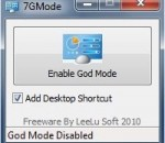 7GMode 1.0