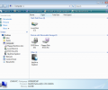 SDExplorer Advanced 3.5.2.920