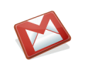 Gmail Watcher 1.41