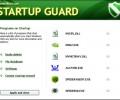 Startup Guard 3.51
