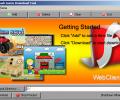 Flash Game Download Tool 4.0.1