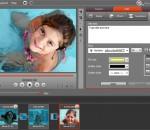 Movavi Video Editor 9.1.0