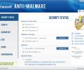 Emsisoft Anti-Malware 8.0