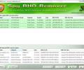 Spy BHO Remover 5.0
