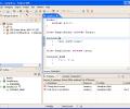 Eclipse Classic 4.2.2 (32-bit)