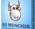 Ad Muncher 4.93