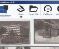 AutoSplitter 1.4.12