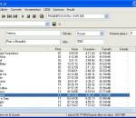 CDex 1.70 Beta 4