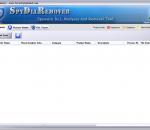 Spy DLL Remover 5.0