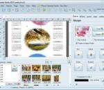 Photo Calendar Studio 2014 1.0
