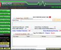 BRIGADE Antivirus 7.6.10