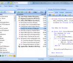 CSharp Code Library 2.0.0.58