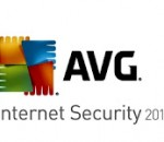 AVG Internet Security 2013 (x32 bit)