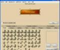 3D Button Visual Editor 5.0