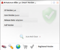 M Autorun Killer Smart 3.0