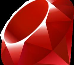 Ruby 2.1.0