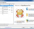 ObjectRescue Pro 6.10 B961