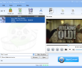 Lionsea Video To Video Converter Ultimate 4.6.3