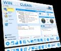 WinSysClean X5 15.01