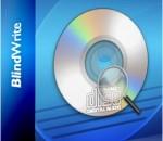 Blindwrite Suite 7.0.0.0