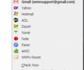 WebMail Notifier 2.9.4