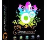 MediaMonkey 4.0.7.1511
