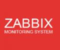 Zabbix 2.0.9 RC 1