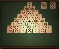 Free Solitaire 3D 4.4