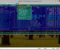ConsoleZ x64 1.08.0
