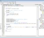 NetBeans IDE 7.4