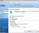 AVG Anti-Virus plus Firewall 9 9.0.901