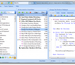 C Code Library 2.0.0.58