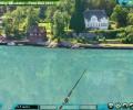 Fishing Simulator 2012 - Petri Heil 1.0