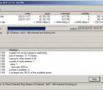 AVIMux GUI 1.17.8.3