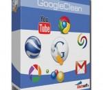 GoogleClean 3.7n