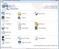 Spybot 2.2.25