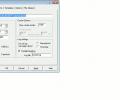 BOOTP Turbo 64-bit 1.3