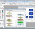 LanFlow Net Diagrammer 6.30.2090