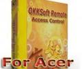 ACER Remote Access Control 3.7